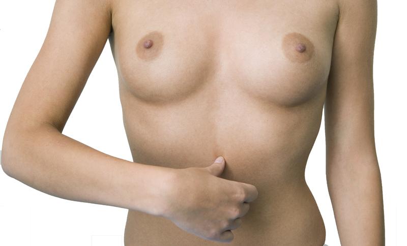 Breast Clinic